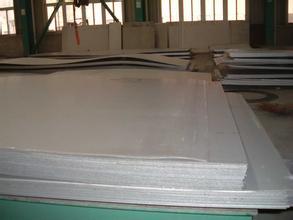 310s不锈钢板厂家
