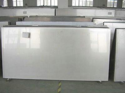 丹东310s不锈钢板价格仍窄幅调整为主