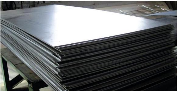 国内吕梁310s不锈钢板市场报价起伏不大