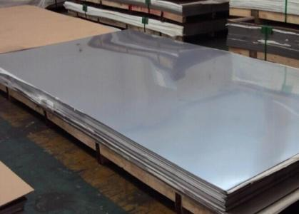 晋中310s不锈钢板厂家市场无烟煤供应相对宽松