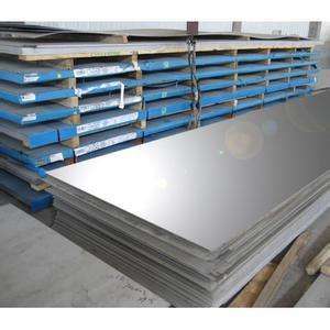 沧州310s不锈钢板市场库存量只增不减