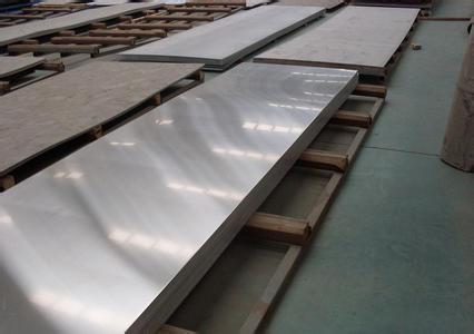 舟山310s不锈钢板市场多以弱势运行为主