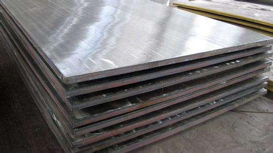 310s不锈钢板焊接